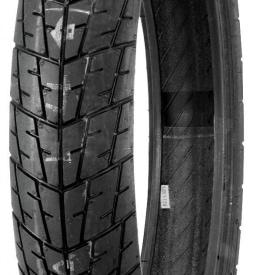 Vỏ Chống Đinh Dunlop 100/80-16 K330A
