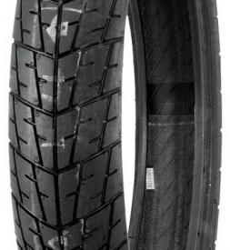 Vỏ Chống Đinh Dunlop 120/80-16 K330