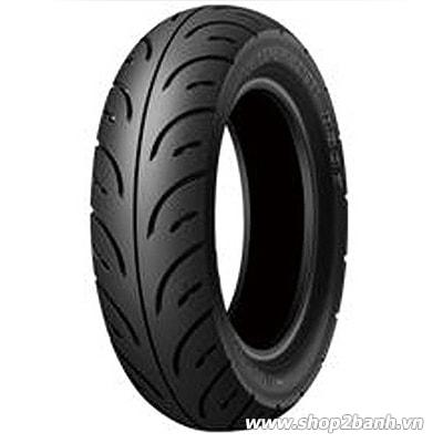Vỏ Chống Đinh Dunlop 90/90-12 D307