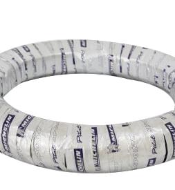 Vỏ Michelin Pilot Sporty 120/80-16