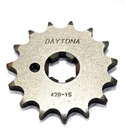Nhông tải DAYTONA RAIDER 150/ SATRIA F 150/ BELANG 150/ EXCITER 135/150 15(T) RĂNG