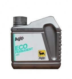 Nước làm mát Agip Eco Permanent