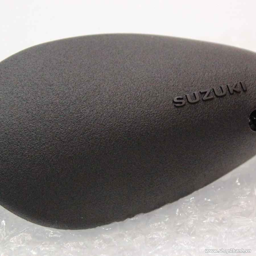 Kính hậu Suzuki Raider 150/ Satria f 150/ Belang