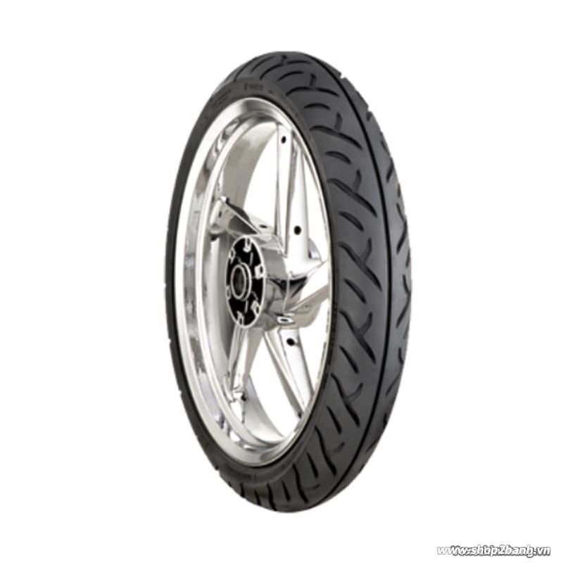 Vỏ Chống Đinh Dunlop 80/90-17 TT902