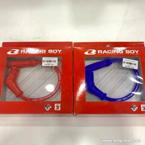 Dây tăng áp Racing Boy (chính hãng)