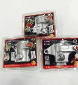 Khóa đĩa chống trộm Z-Con cho Exciter 135/150