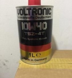 Nhớt Voltronic 10W40 TSZ-4T