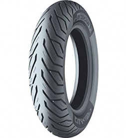 Vỏ Michelin City Grip 110/80-14