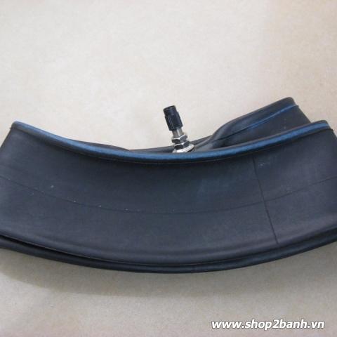 Ruột xe máy ChengShin 2.25-17