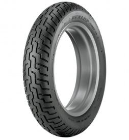 Vỏ Dunlop 100/90-18 D404F