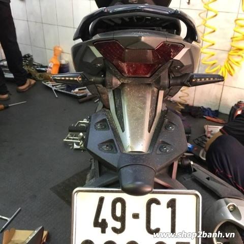Xinhan Spirit Beast L4 (chính hãng)