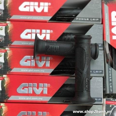 Bao tay Givi TG07N (chính hãng)