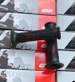 Bao tay Givi TG10NR (chính hãng)