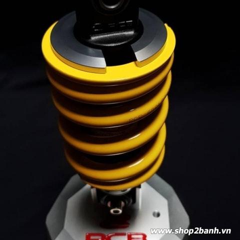Phuộc RCB M2 cho Exciter 150 (chính hãng)
