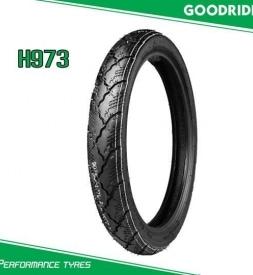 Vỏ xe Goodride H973 80/90-14