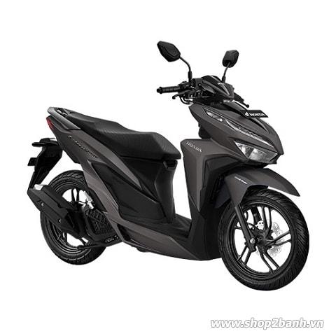 Xe Honda Vario 150 vàng cát nhập khẩu Indo 2020