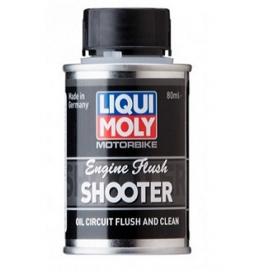 Dầu súc động cơ Liqui Moly Engine Flush