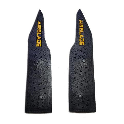Thảm lót chân Air Blade 2020