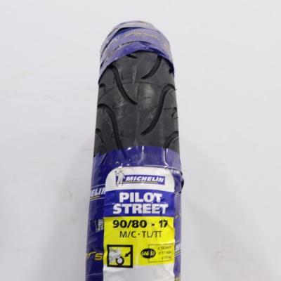 Vỏ xe Michelin Street 90/80-17