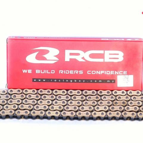 Sên RCB chính hãng 428S-G-132L