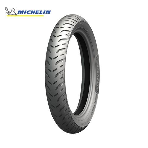 Vỏ Michelin 100/80-17 Pilot Street 2