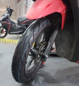Vỏ Pirelli 90/80-14 Diablo Rosso Sport