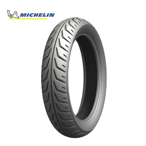 Vỏ Michelin 110/70-17 Pilot Street 2
