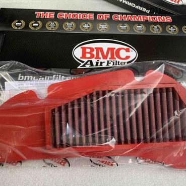 Lọc gió BMC chính hãng cho SH Ý