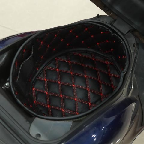 Lót cốp da cách nhiệt cho Honda SH Mode