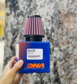 Lọc gió trụ DNA họng 51 chính hãng