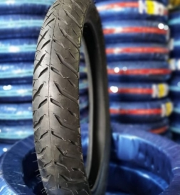 Vỏ Michelin 80/90-17 Pilot Street 2