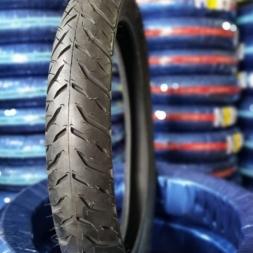 Vỏ Michelin Pilot Street 2 80/90-16