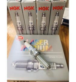 Bugi NGK Laser Iridium cho SHVN 2020, SH350i